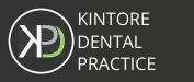 Dental Implants Kintore