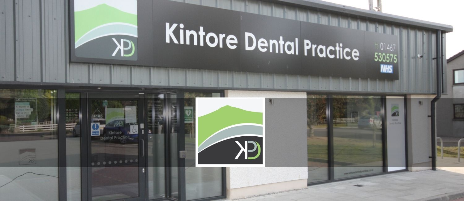 Kintore NHS Dental Practice